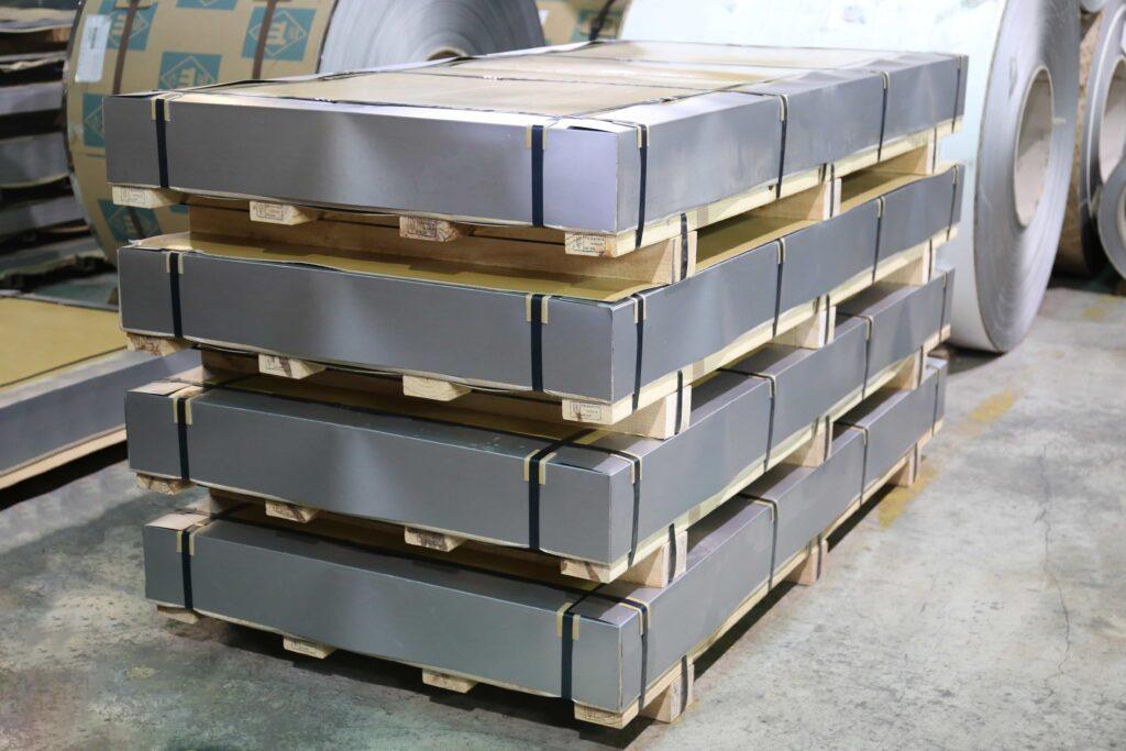 不銹鋼板4_8FT 外銷包裝(2)