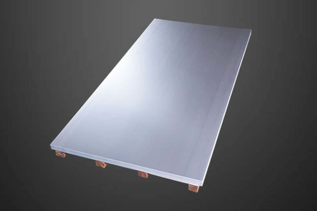 stainless-steel-sheets